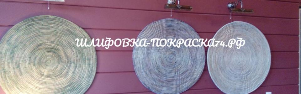 Отделка дома из бруса и бревна внутри фото