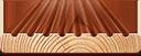 покраска террасной доски