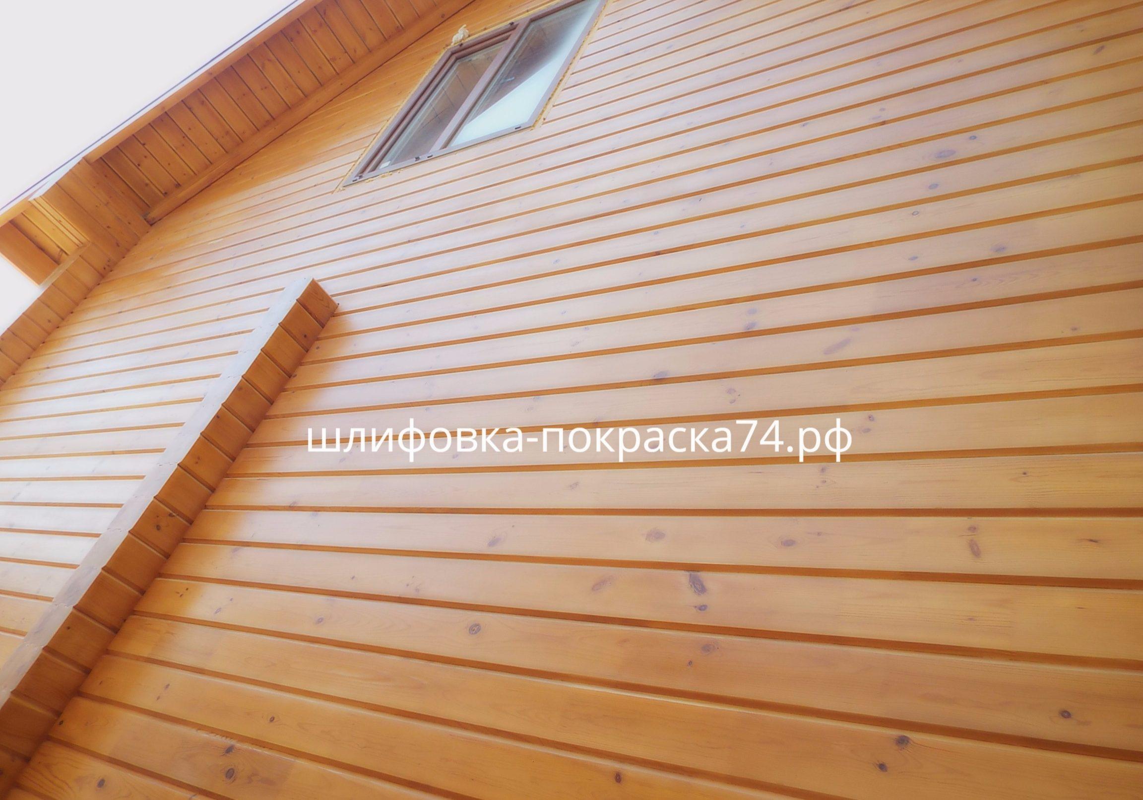d4c7caa9962c78a68437067b4d54302e_gallery